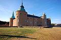Schloss Kalmar - Kalmar slott-35 21082015-AP.JPG