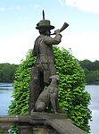 Schloss Moritzburg Statue-6.jpg