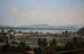 Schloss Possenhofen und Roseninsel.png