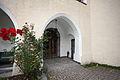 Schloss Tandalier Radstadt 0421 2013-09-29.JPG