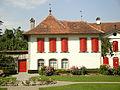 Schloss Toffen DSC05501.jpg