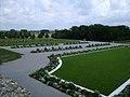 Schloss hof garden04.jpg