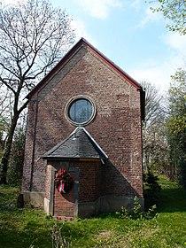Schlosskapelle Wahn 1.JPG