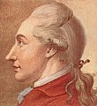 Schmoll Goethe II.jpg