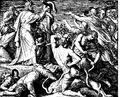 Schnorr von Carolsfeld Bibel in Bildern 1860 061.png