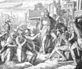 Schnorr von Carolsfeld Bibel in Bildern 1860 152.png