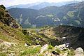 Schobersee 94082 2015-06-26.JPG