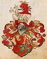 Schoenberg Wappen.jpg