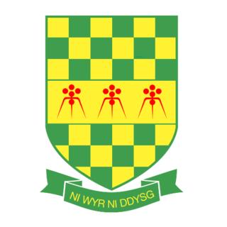 Porth County Community School Community school in Porth, Rhondda Cynon Taf, Wales