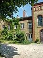 Schröderstift Haus 9 in Hamburg-Rotherbaum.jpg