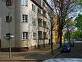 Schwabstraße (Berlin-Reinickendorf).JPG