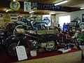 Schwarzwälder Moped ^ Roller Museum Bad Peterstal - Flickr - KlausNahr (2).jpg