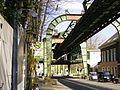Schwebebahnstation Hammerstein 18 ies.jpg
