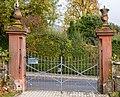 Schweigen-Rechtenbach Friedhofstraße 007 2016 11 08.jpg