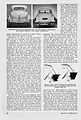 Science Mechanics Aug 1950 pg68.jpg