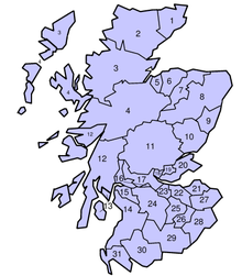 Counties of the United Kingdom  Wikipedia