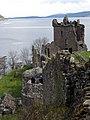 Scotland - Urquhart Castle - 20140424131453.jpg