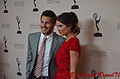 Scott Clifton Jacqueline MacInnes Wood.jpg