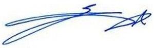 Scott Kawasaki - Image: Scott Kawasaki signature