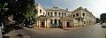 Scottish Church College - 1 and 3 Urquhart Square - Kolkata 2015-11-09 4693-4698.tif
