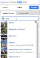 Screenshot - výběr odkazu.PNG