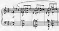 Scriabin op.70.png