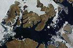 Sea Ice in McClure Strait.jpg