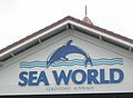 Sea World roof.jpg