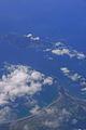 Sea and island (1403214290).jpg