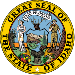 Seal of Idaho.svg