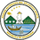 Seal of RAAN.png