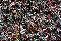 Seattle- Gum Wall - 13968456056.jpg