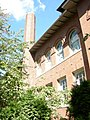 Seattle - West Queen Anne Public School 06.jpg