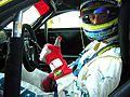 Sebastian Stahl, Ingo Iserhardt Sportmanagement, MotorLive,.jpeg