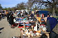 Second-hand market in Champigny-sur-Marne 010.jpg