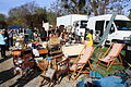 Second-hand market in Champigny-sur-Marne 032.jpg
