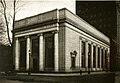 Second National Bank Erie Exterior.jpg