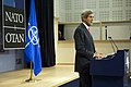 Secretary Kerry Addresses Reporters After a NATO Meeting (11194493796).jpg