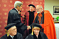 Secretary Kerry Greets Cardinal O'Malley Before Boston College Graduation.jpg
