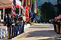 Secretary of Defense Panetta Pentagon community farewell 130112-A-WP504-019.jpg