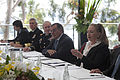 Secretary of defense Australia trip 121114-D-BW835-703.jpg