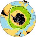 Sediments-southerocean.png