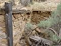 Sego Ghost Town Ruin dyeclan.com - panoramio (1).jpg
