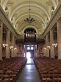 Segré (49) Église 06.jpg