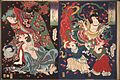 Seigen and Sakurahime; Angel with Two Children LACMA M.84.31.200.jpg