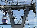 Seilbahn Köln, Pylon (Bild 2).jpg