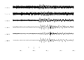 Seismic noise.png