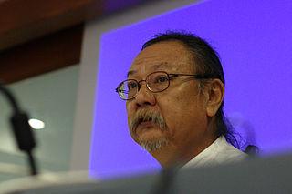 Seksan Prasertkul Thai author (born 1949)