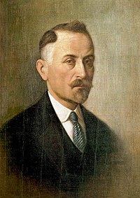 Self-portrait of Andreas Vranas.jpg