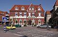 Selm Gasthaus Suer IMGP1644 wp.jpg